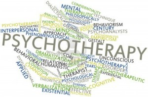 psychotherapy-with-related-tags-and-terms